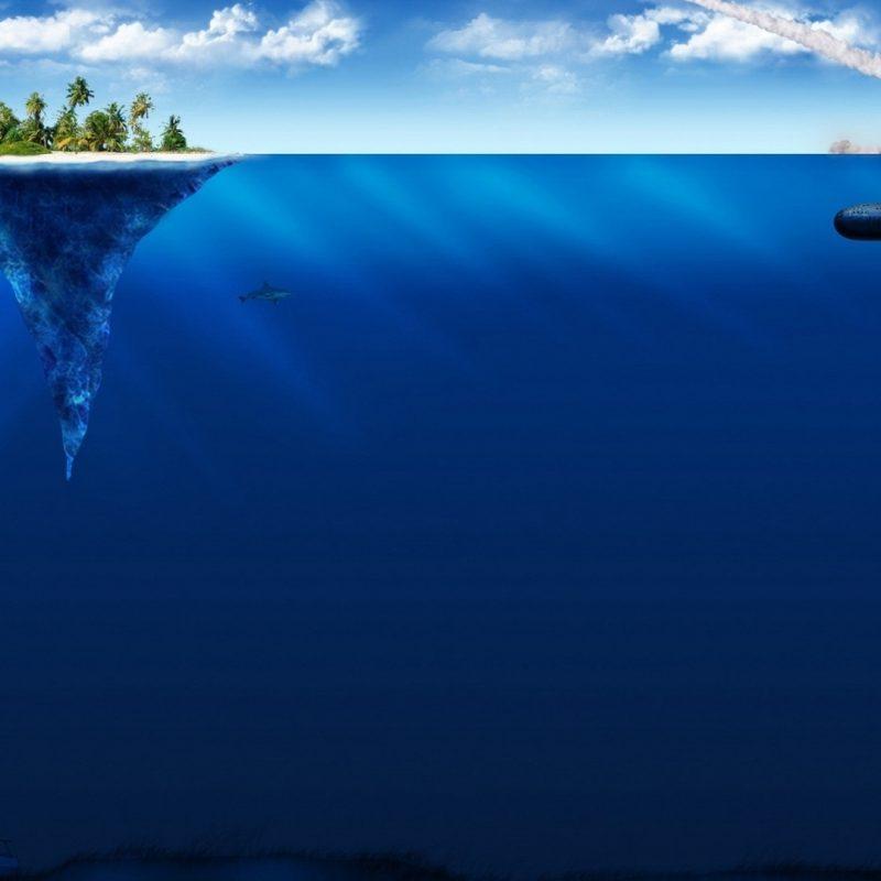 10 New Deep Ocean Hd Wallpaper FULL HD 1080p For PC Background 2021 free download wallpaper wiki hd deep ocean wallpaper pic wpb0010218 wallpaper wiki 1 800x800