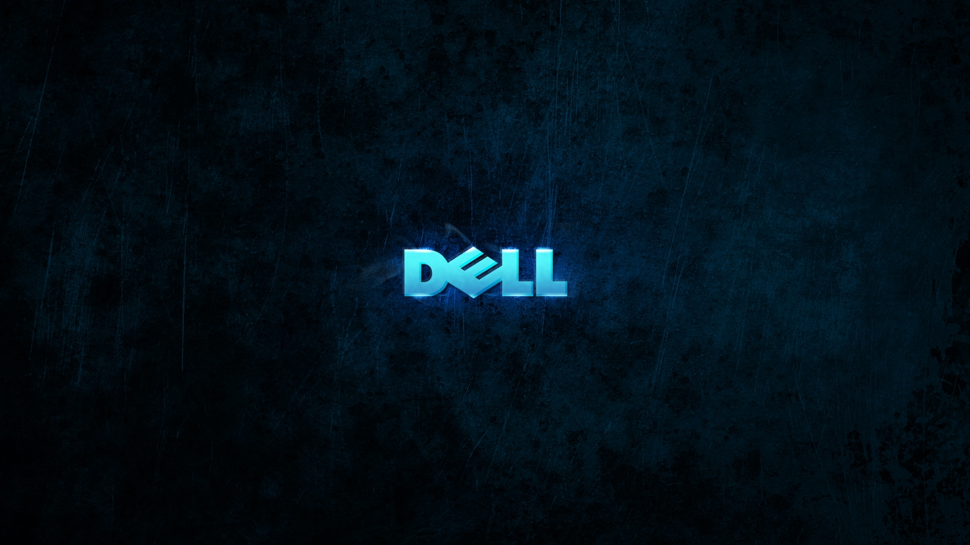 wallpaper.wiki-hd-dell-xps-background-pic-wpb0010100 - wallpaper.wiki