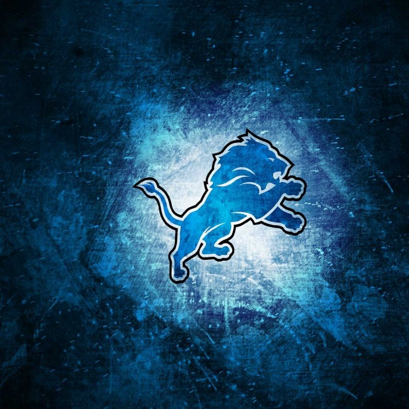 10 Latest Detroit Lions Phone Wallpaper FULL HD 1080p For PC Background 2021 free download wallpaper wiki hd detroit lions wallpaper pic wpd009015 wallpaper wiki 800x800