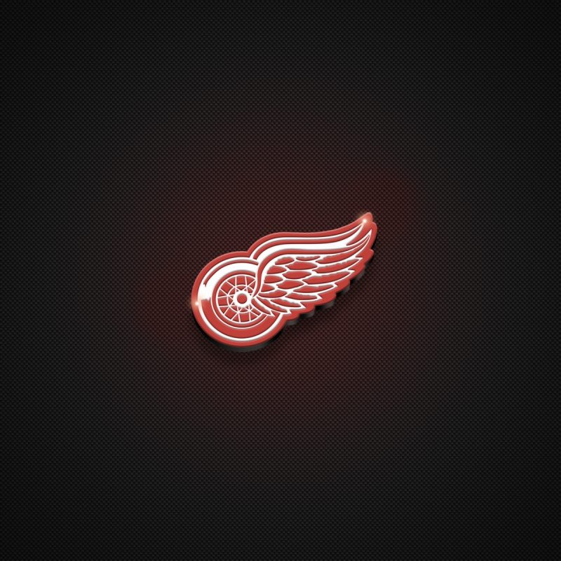 10 New Detroit Red Wings Iphone Wallpaper FULL HD 1080p For PC Desktop 2020 free download wallpaper wiki hd detroit red wings wallpaper pic wpd003496 800x800