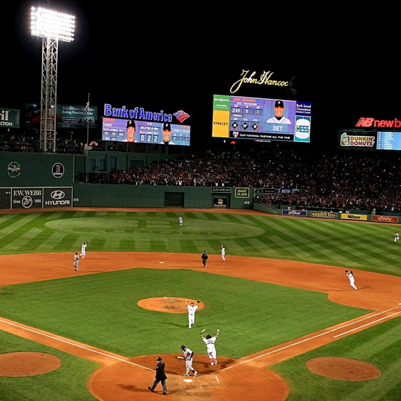 10 Most Popular Fenway Park Desktop Wallpaper FULL HD 1080p For PC Desktop 2018 free download wallpaper wiki hd fenway park wallpapers pic wpb005241 wallpaper wiki 800x800