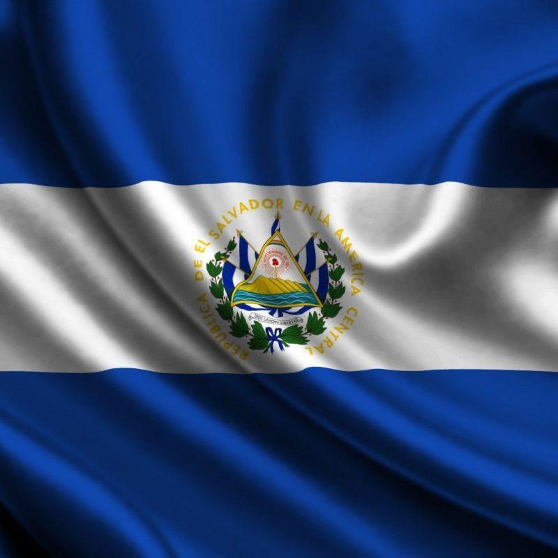 10 Most Popular El Salvador Flag Wallpaper FULL HD 1920×1080 For PC Desktop 2018 free download wallpaper wiki hd free el salvador backgrounds pic wpb006994 800x800