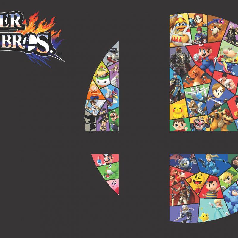 10 Best Super Smash Bros Desktop Background FULL HD 1920×1080 For PC Background 2021 free download wallpaper wiki hd super smash bros backgrounds pic wpe00723 800x800