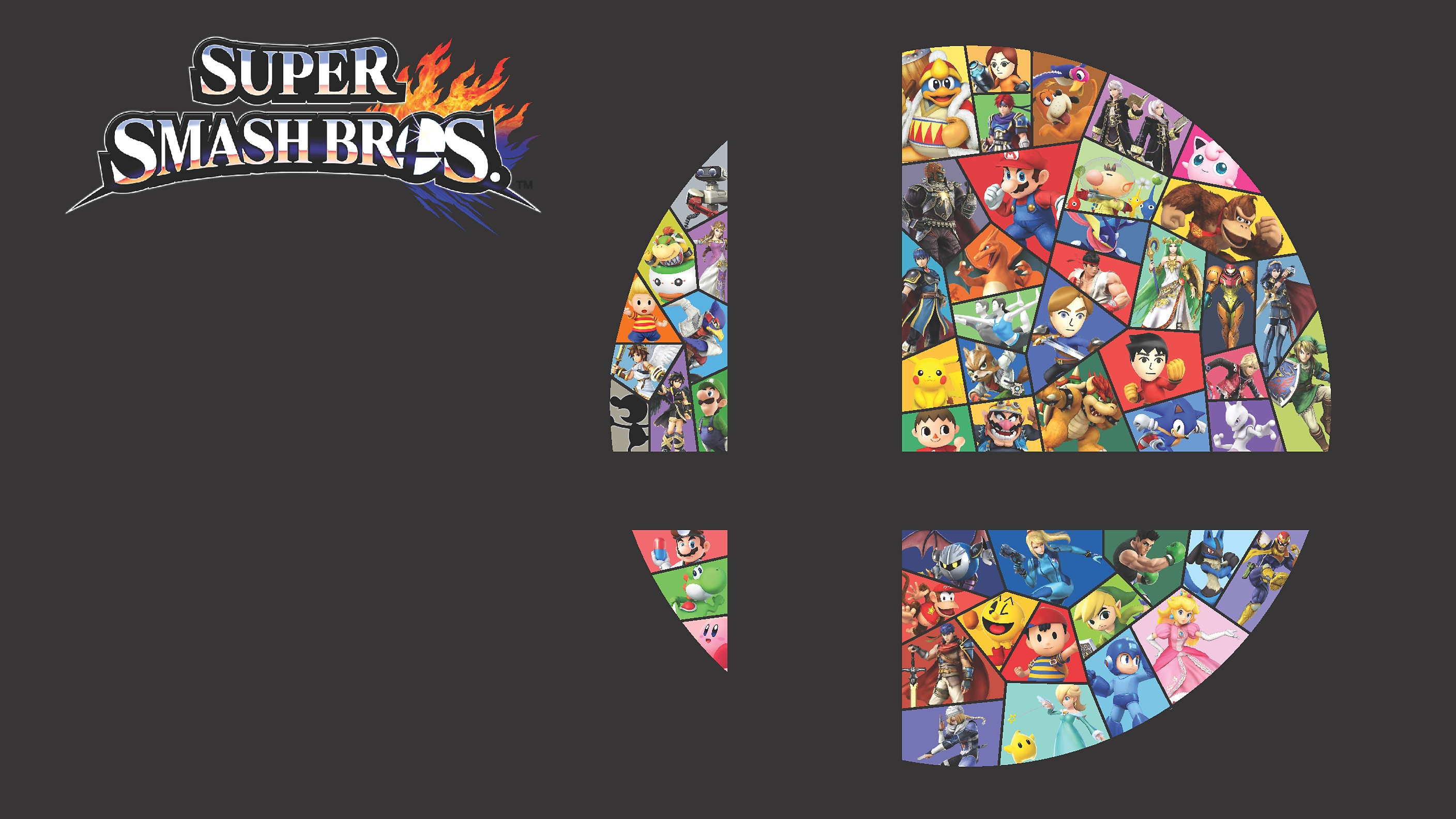 wallpaper.wiki-hd-super-smash-bros-backgrounds-pic-wpe00723