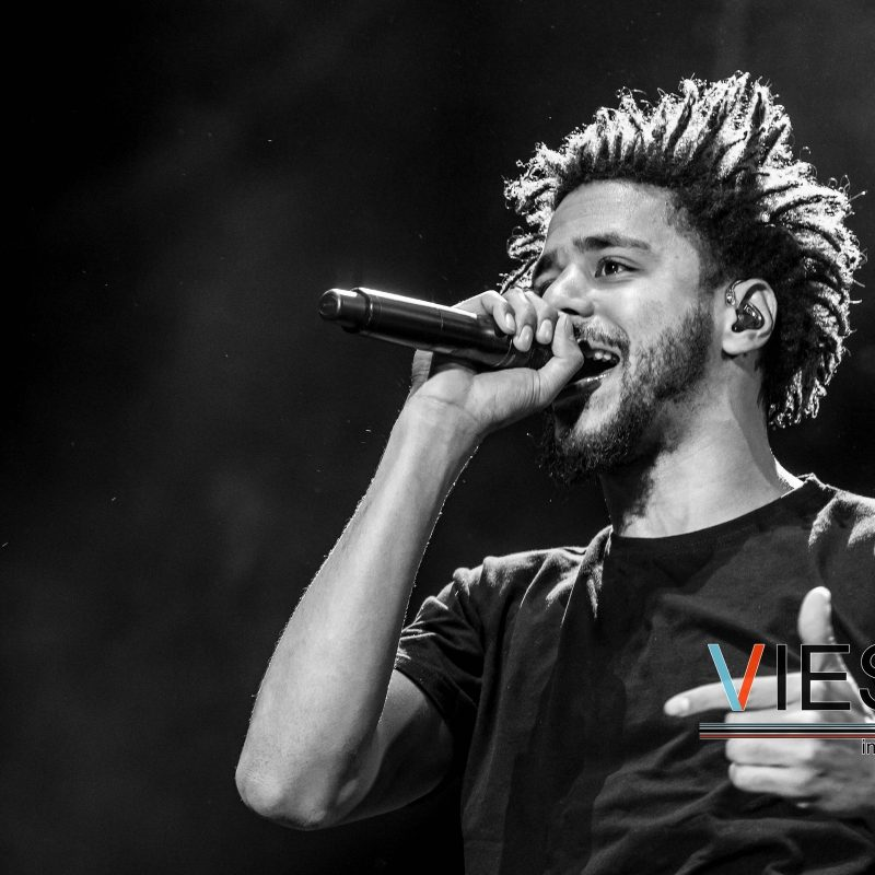 10 Top J. Cole Wallpaper FULL HD 1080p For PC Background 2020 free download wallpaper wiki j cole hd wallpapers pic wpc00589 wallpaper wiki 800x800