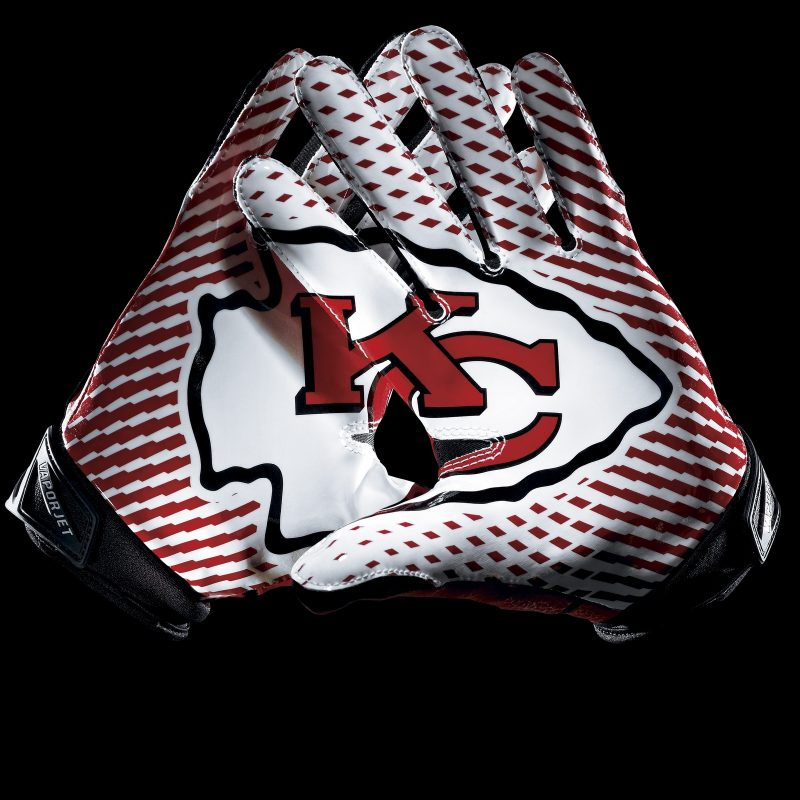 10 Top Kansas City Chiefs Hd Wallpaper FULL HD 1920×1080 For PC Background 2018 free download wallpaper wiki kansas city chiefs backgrounds for desktop pic 800x800