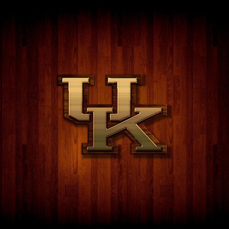 10 Most Popular Free Kentucky Wildcat Wallpaper FULL HD 1080p For PC Background 2018 free download wallpaper wiki kentucky wildcats desktop wallpaper pic wpd002109 1 800x800