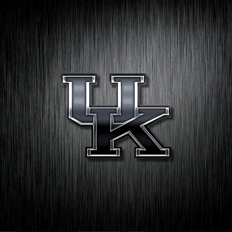 10 Top Kentucky Wildcats Desktop Wallpaper FULL HD 1080p For PC Desktop 2018 free download wallpaper wiki kentucky wildcats wallpaper hd pic wpd002116 800x800