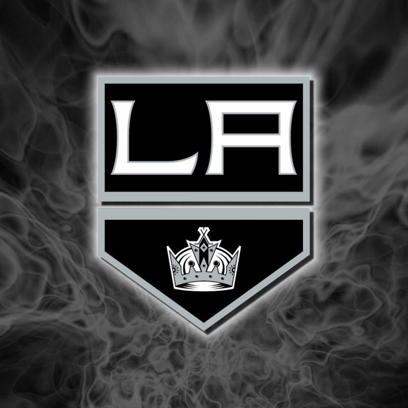 10 Most Popular La Kings Phone Wallpaper FULL HD 1080p For PC Background 2018 free download wallpaper wiki la kings logo wallpaper pic wpe009517 wallpaper wiki 1 800x800