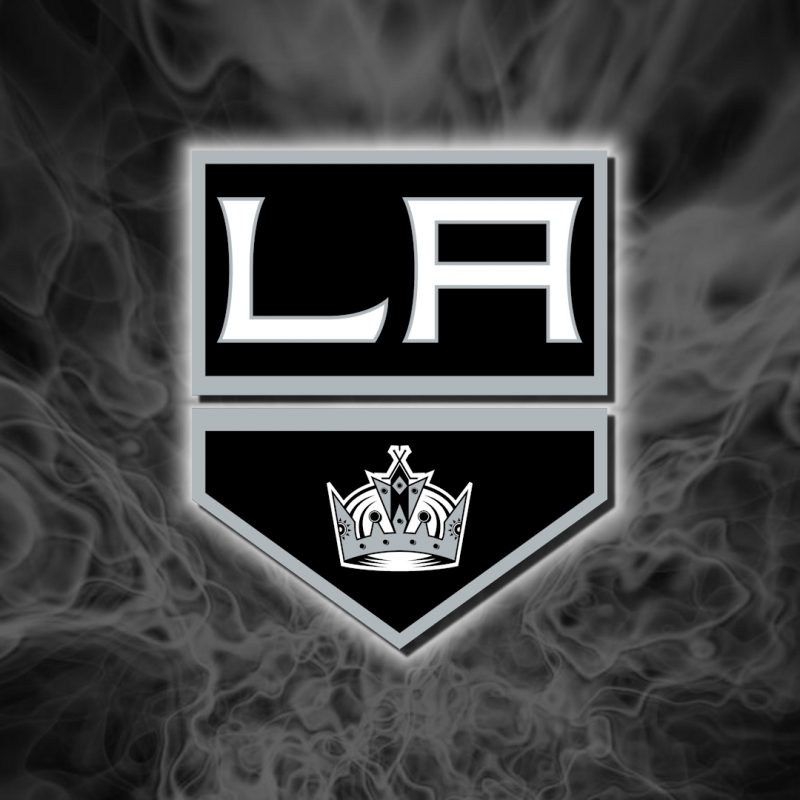 10 New Los Angeles Kings Background FULL HD 1920×1080 For PC Background 2018 free download wallpaper wiki los angeles kings wallpaper pic wpe003067 wallpaper 800x800