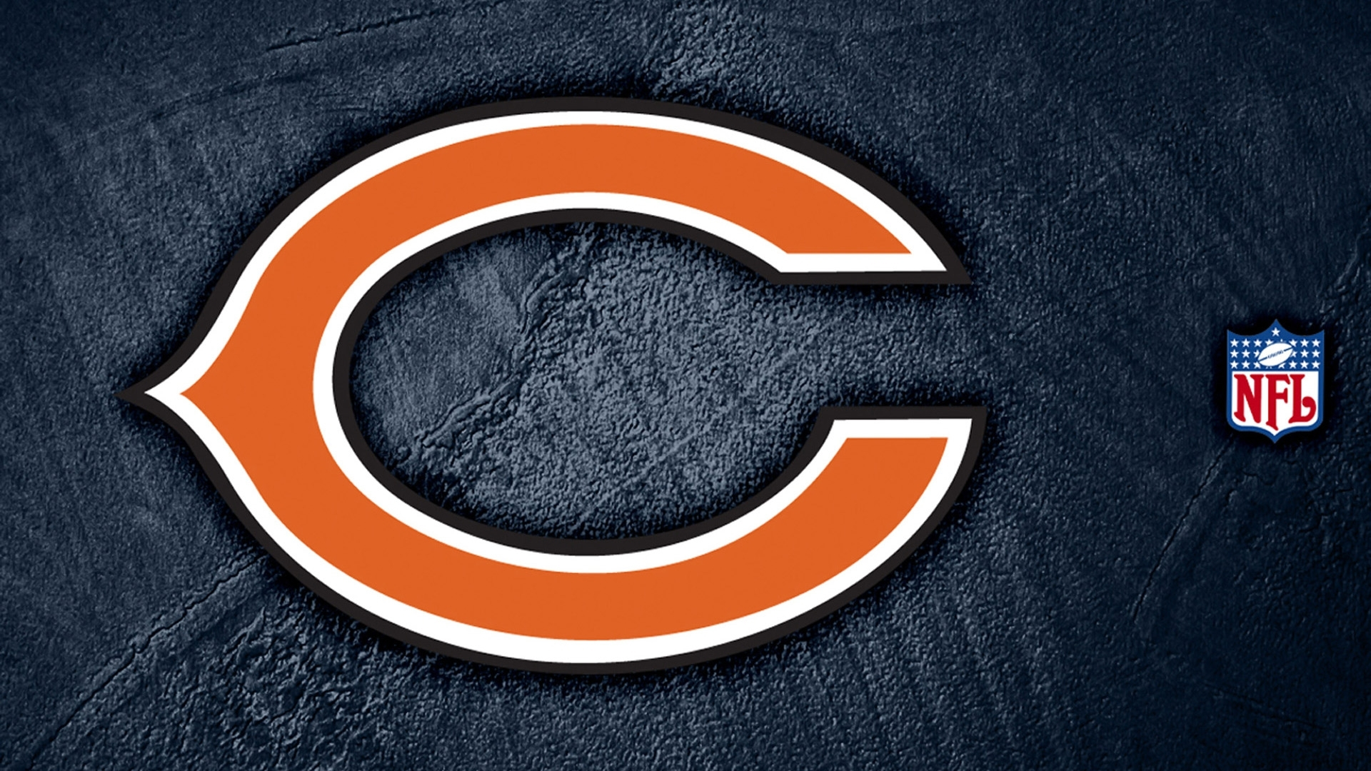 wallpaper.wiki-more-chicago-bears-wallpaper-wallpapers-chicago-bears