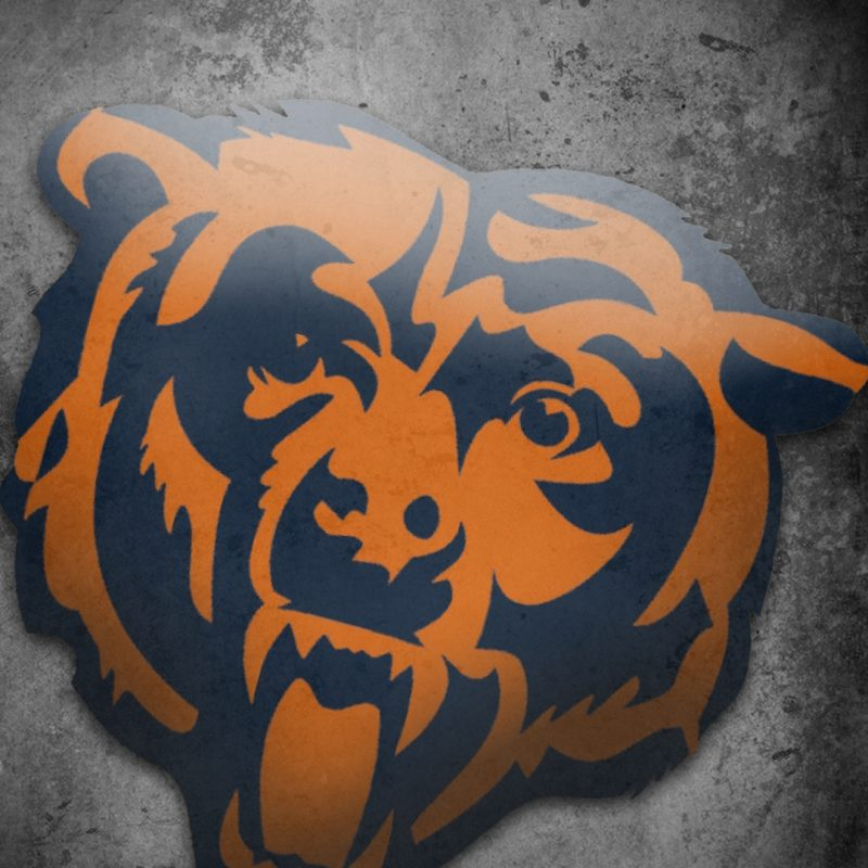 10 Most Popular Chicago Bears Iphone Wallpaper FULL HD 1080p For PC Desktop 2020 free download wallpaper wiki photos chicago bears iphone pic wpc006828 wallpaper 800x800