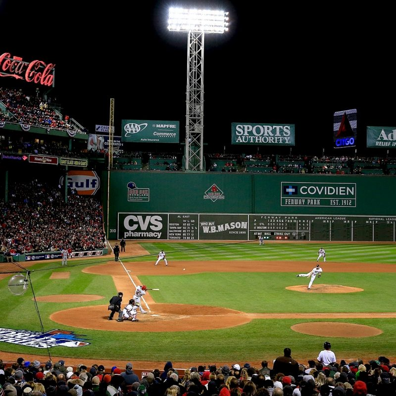 10 Most Popular Fenway Park Desktop Wallpaper FULL HD 1080p For PC Desktop 2018 free download wallpaper wiki pictures hd fenway park pic wpb005226 wallpaper wiki 800x800