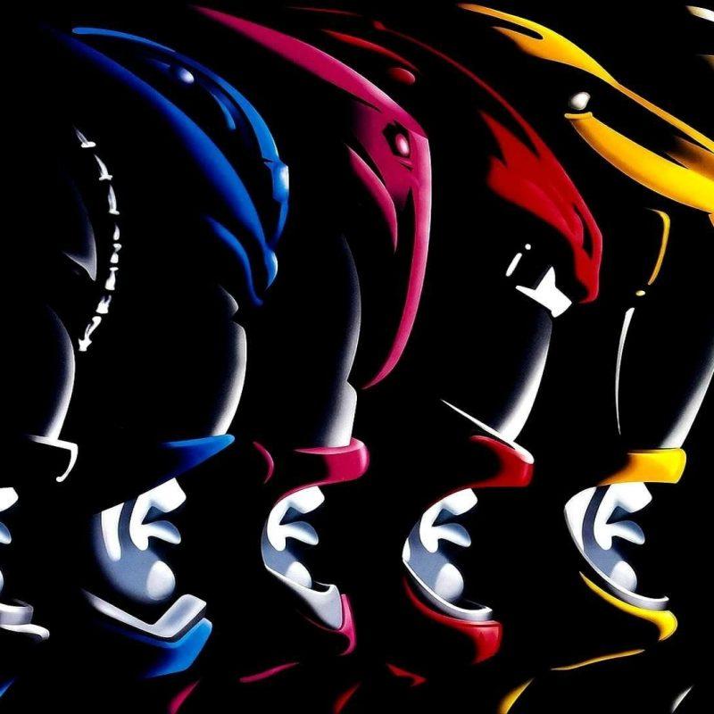 10 Best Power Rangers Desktop Wallpaper FULL HD 1080p For PC Desktop 2018 free download wallpaper wiki power rangers desktop backgrounds pic wpe001618 800x800