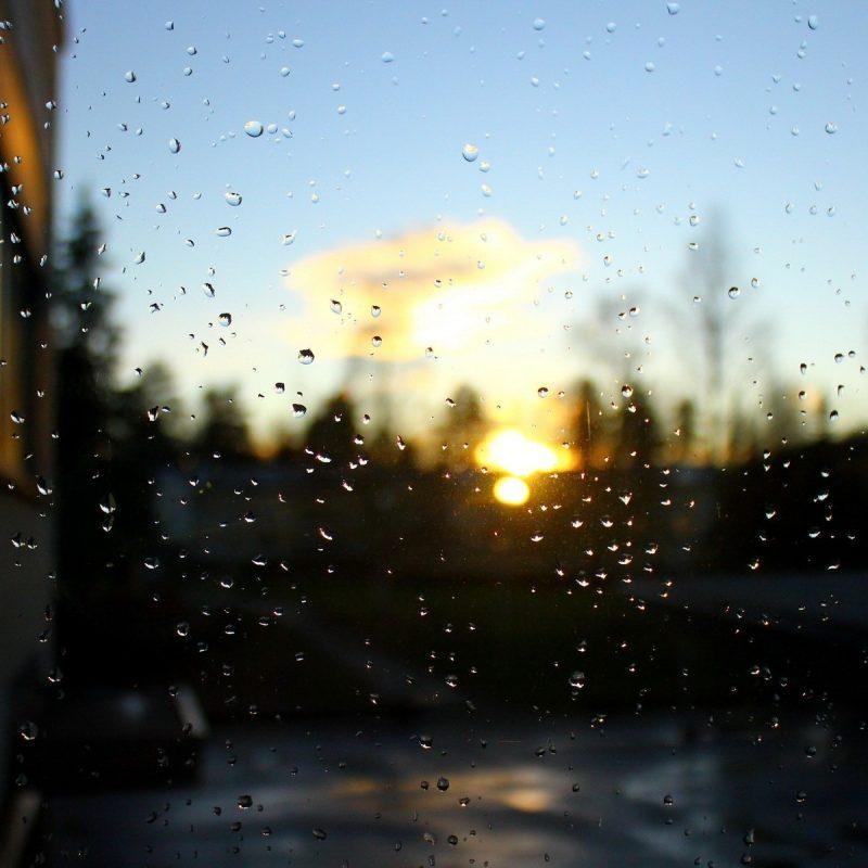 10 Most Popular Rain On Window Background FULL HD 1920×1080 For PC Desktop 2020 free download wallpaper wiki rain window image hd pic wpd001213 wallpaper wiki 800x800