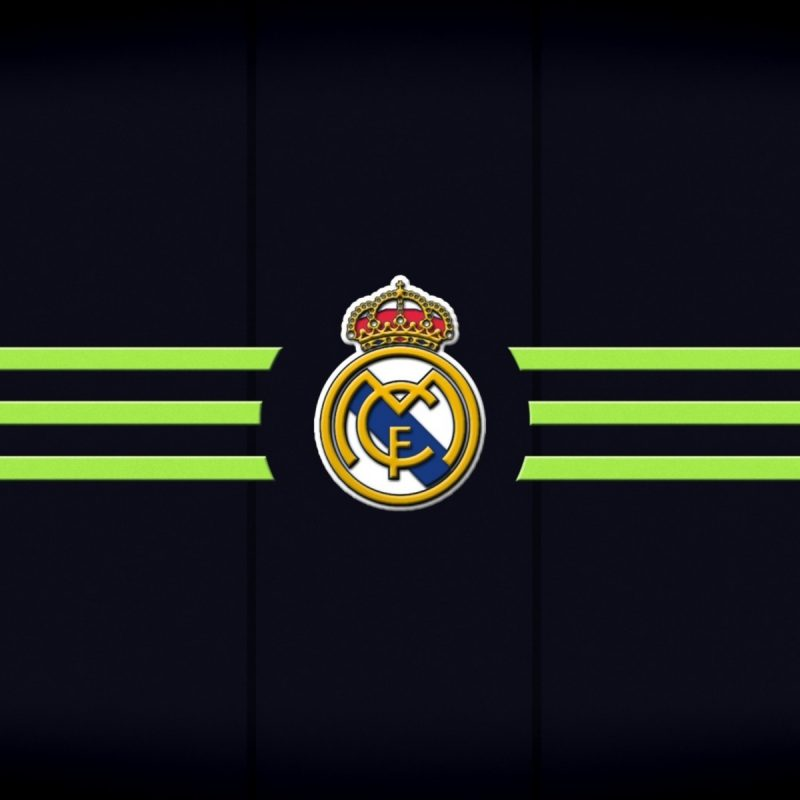 10 Top Real Madrid Logo Wallpaper FULL HD 1920×1080 For PC Background 2020 free download wallpaper wiki real madrid dc logo pic wpb00733 wallpaper wiki 800x800