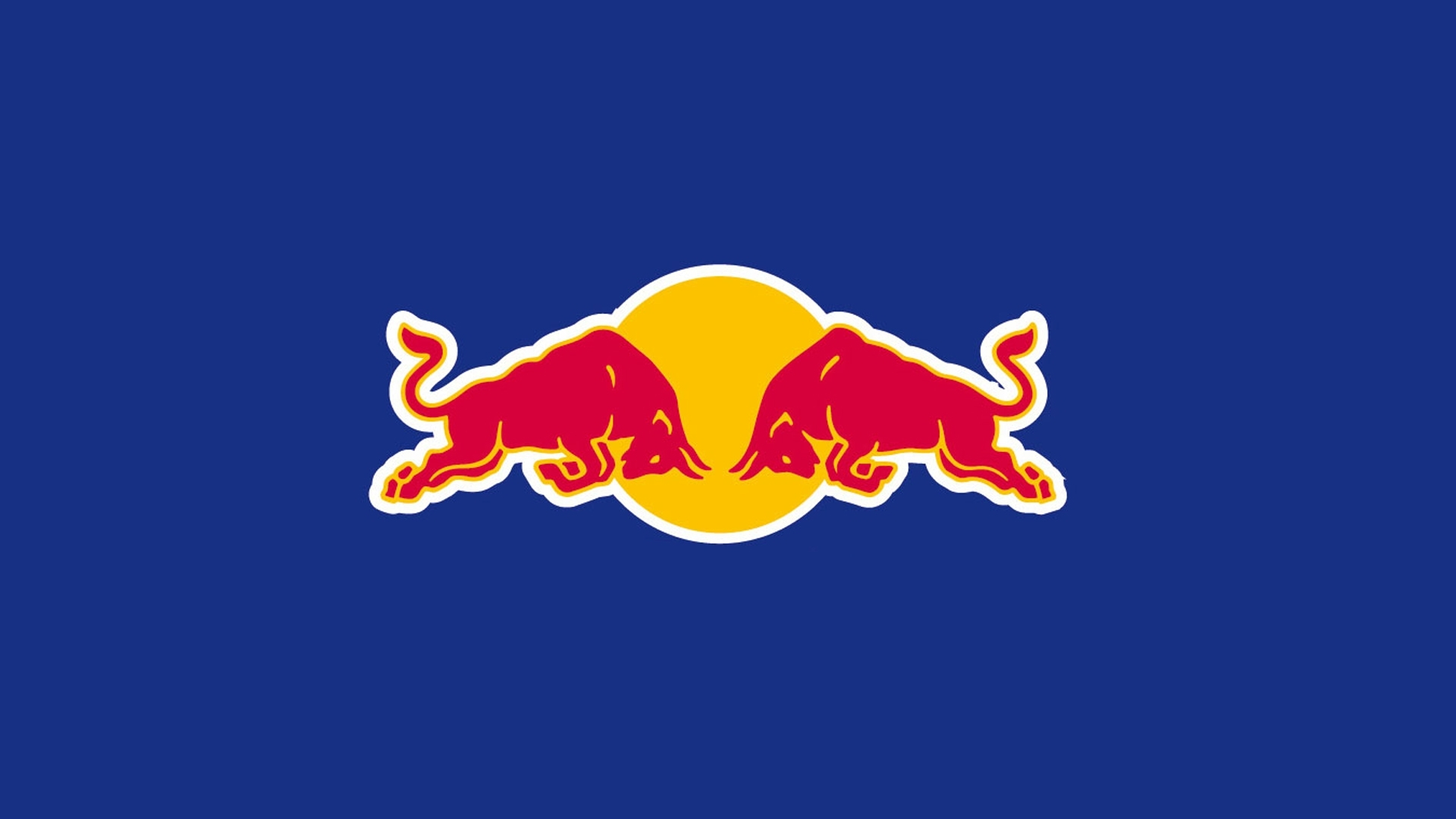 wallpaper.wiki-red-bull-logo-desktop-wallpaper-pic-wpd005155