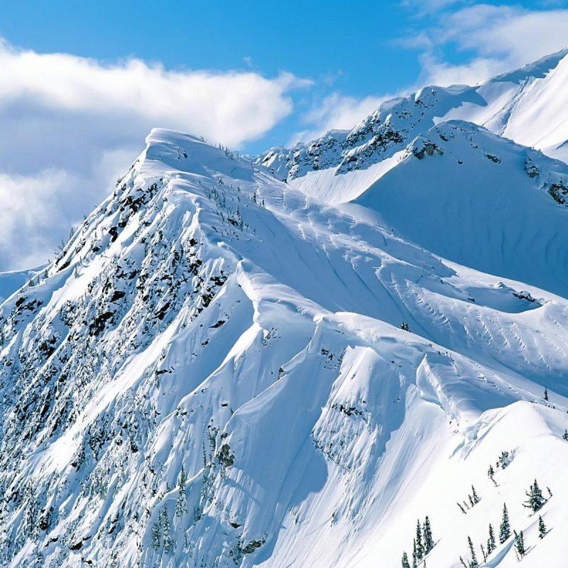 10 Most Popular Snowy Mountain Wallpaper Hd FULL HD 1920×1080 For PC Desktop 2021 free download wallpaper wiki snowy mountains wallpaper hd pic wpe006879 800x800