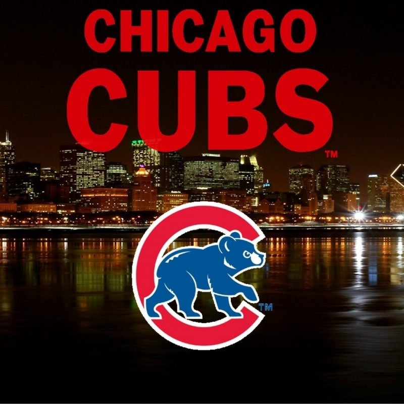 10 Best Free Chicago Cubs Wallpaper FULL HD 1080p For PC Desktop 2020 free download wallpaper wiki sport chicago cubs wallpapers pic wpe0011314 800x800