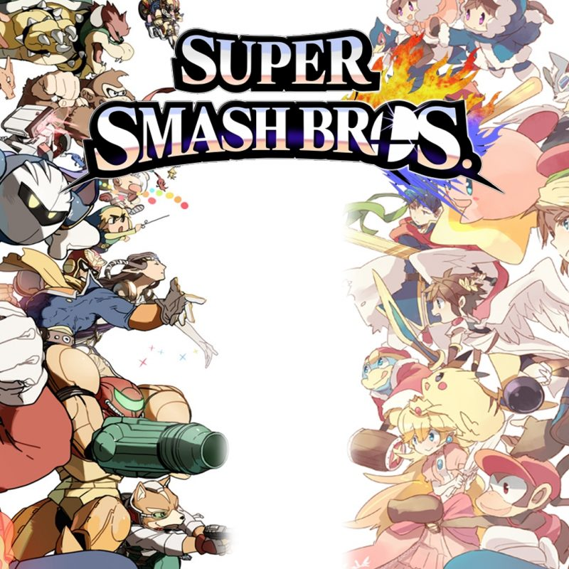10 Top Super Smash Bros Wallpapers FULL HD 1080p For PC Background 2018 free download wallpaper wiki super smash bros backgrounds free download pic 2 800x800
