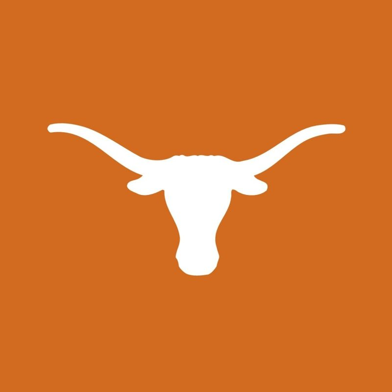 10 Latest Texas Longhorns Iphone Wallpaper FULL HD 1080p For PC Background 2021 free download wallpaper wiki texas longhorns football wallpapers pic wpd00574 1 800x800