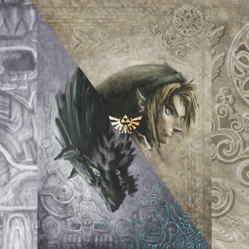 10 Latest Zelda Twilight Princess Hd Wallpaper FULL HD 1080p For PC Desktop 2021 free download wallpaper wiki the legend of zelda twilight princess hd wallpaper 1 800x800