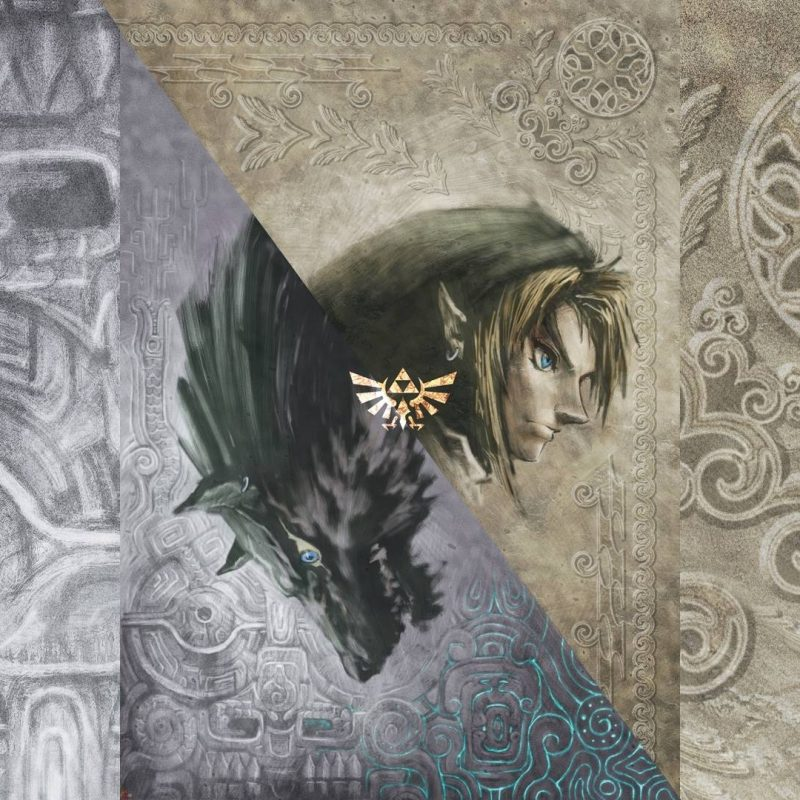 10 Top Twilight Princess Hd Wallpaper FULL HD 1080p For PC Desktop 2020 free download wallpaper wiki the legend of zelda twilight princess hd wallpaper 800x800