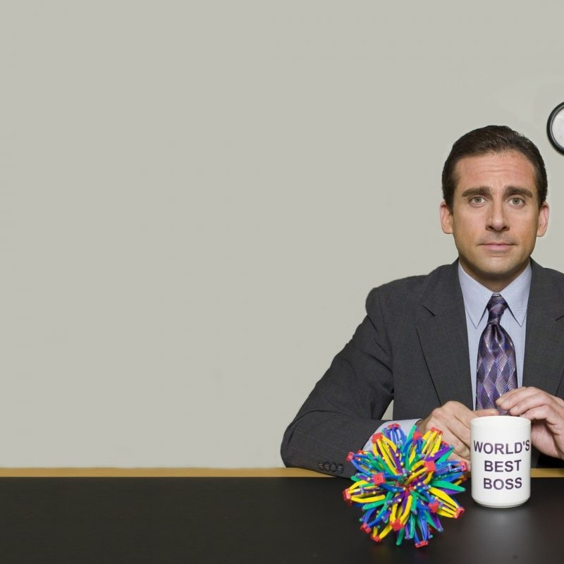 10 Latest The Office Wallpaper Hd FULL HD 1080p For PC Background 2018 free download wallpaper wiki the office wallpaper hd pic wpd004986 wallpaper wiki 800x800