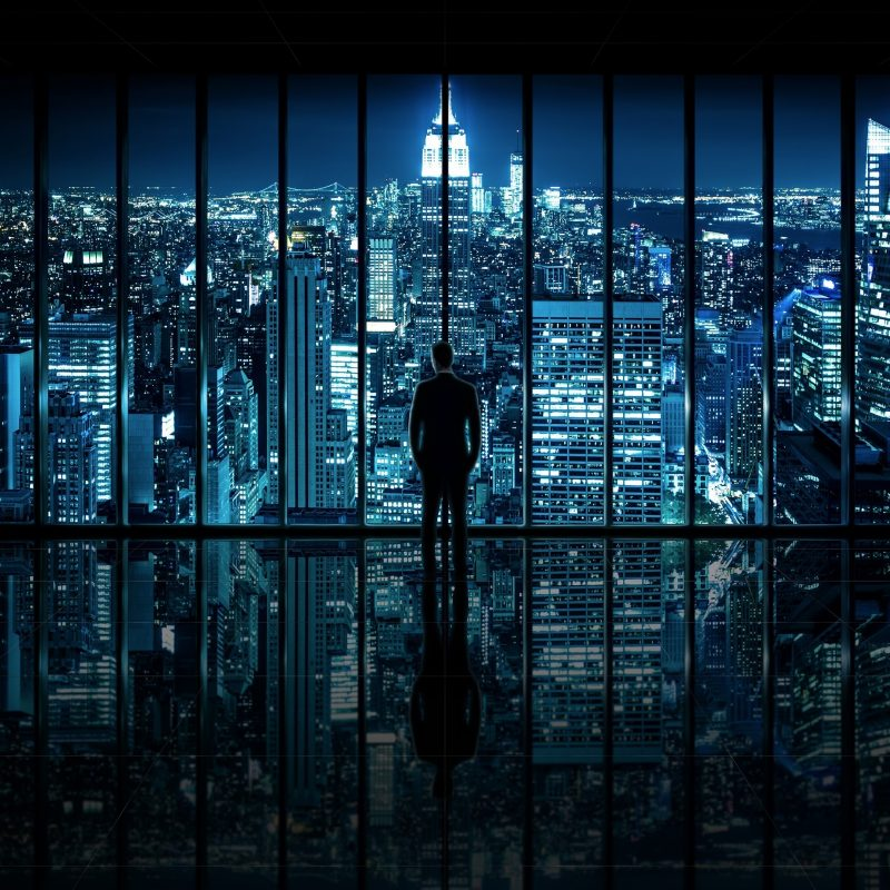 10 New Gotham City Skyline Wallpaper FULL HD 1920×1080 For PC Background 2018 free download wallpaper window cityscape night reflection silhouette 800x800