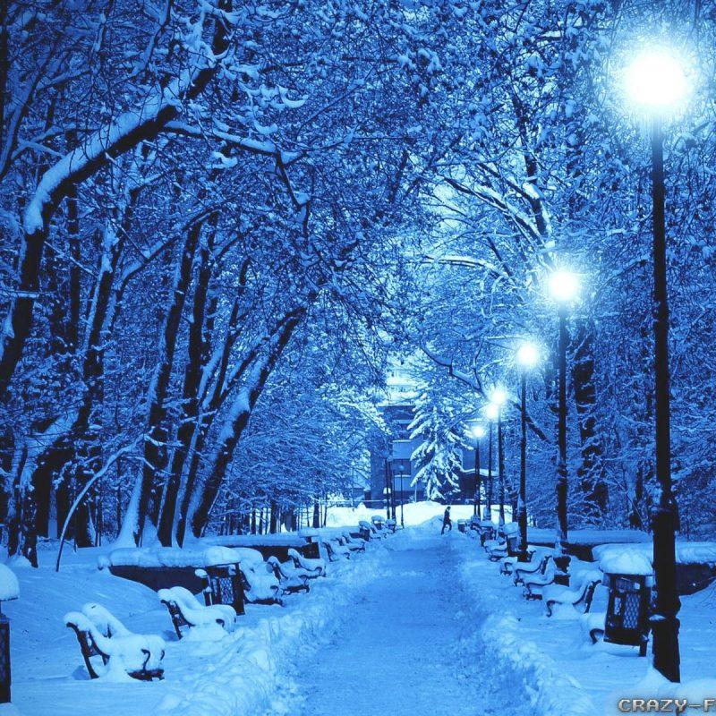 10 Top Winter Scenes Images Wallpaper FULL HD 1920×1080 For PC Desktop 2020 free download wallpaper winter scenes c2b7e291a0 800x800