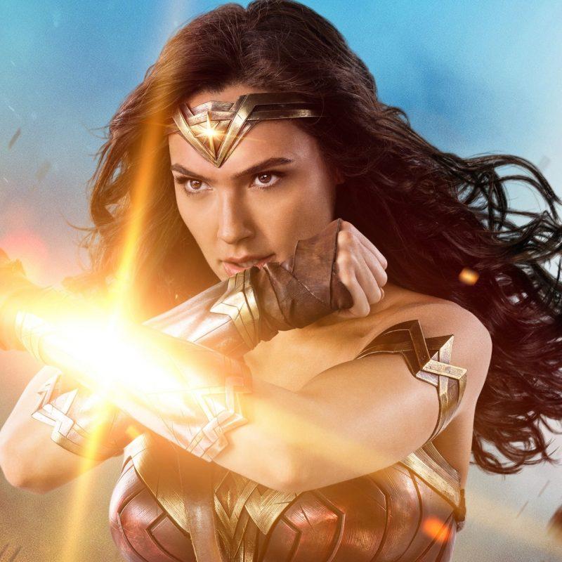 10 Latest Wonder Woman Gal Gadot Wallpaper FULL HD 1920×1080 For PC Background 2021 free download wallpaper wonder woman diana prince gal gadot hd movies 6740 800x800