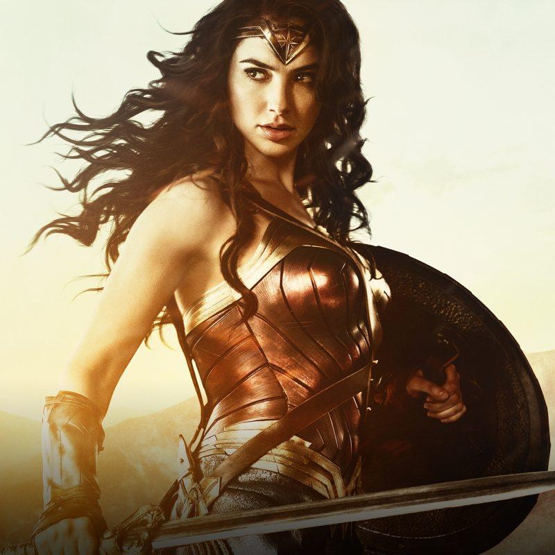 10 Latest Wonder Woman Gal Gadot Wallpaper FULL HD 1920×1080 For PC Background 2021 free download wallpaper wonder woman gal gadot hd movies 7443 800x800