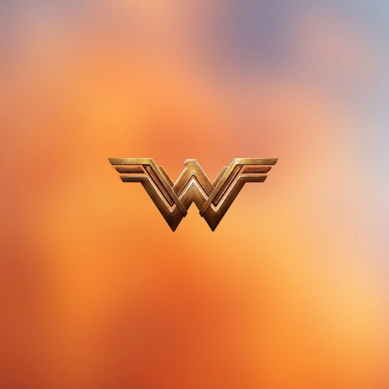 10 Top Wonder Woman Logo Wallpaper FULL HD 1920×1080 For PC Background 2021 free download wallpaper wonder woman minimal logo hd 4k movies 9632 800x800