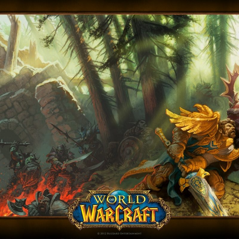 10 Most Popular World Of Warcraft Wallpaper FULL HD 1080p For PC Desktop 2018 free download wallpaper world of warcraft hd gratuit a telecharger sur ngn mag 2 800x800