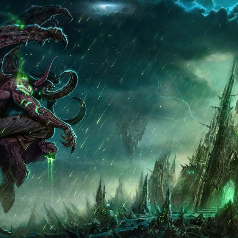 10 New World Of Warcraft Backgrounds 1920X1080 FULL HD 1080p For PC Desktop 2018 free download wallpaper world of warcraft hd gratuit a telecharger sur ngn mag 800x800