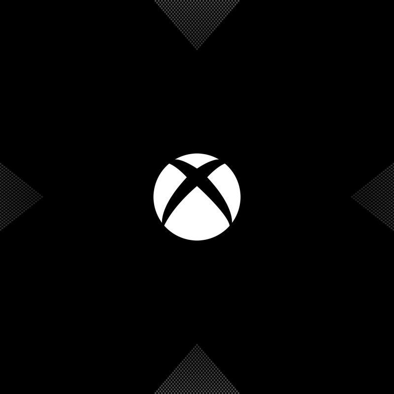 10 Latest Xbox One Logo Wallpaper FULL HD 1080p For PC Background 2020 free download wallpaper xbox one x logo dark minimal hd 4k games 10045 800x800