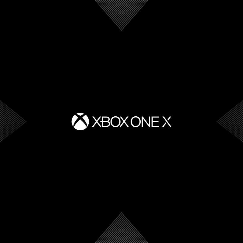 10 Latest Xbox One Logo Wallpaper FULL HD 1080p For PC Background 2018 free download wallpaper xbox one x logo dark minimal hd 4k games 10046 800x800