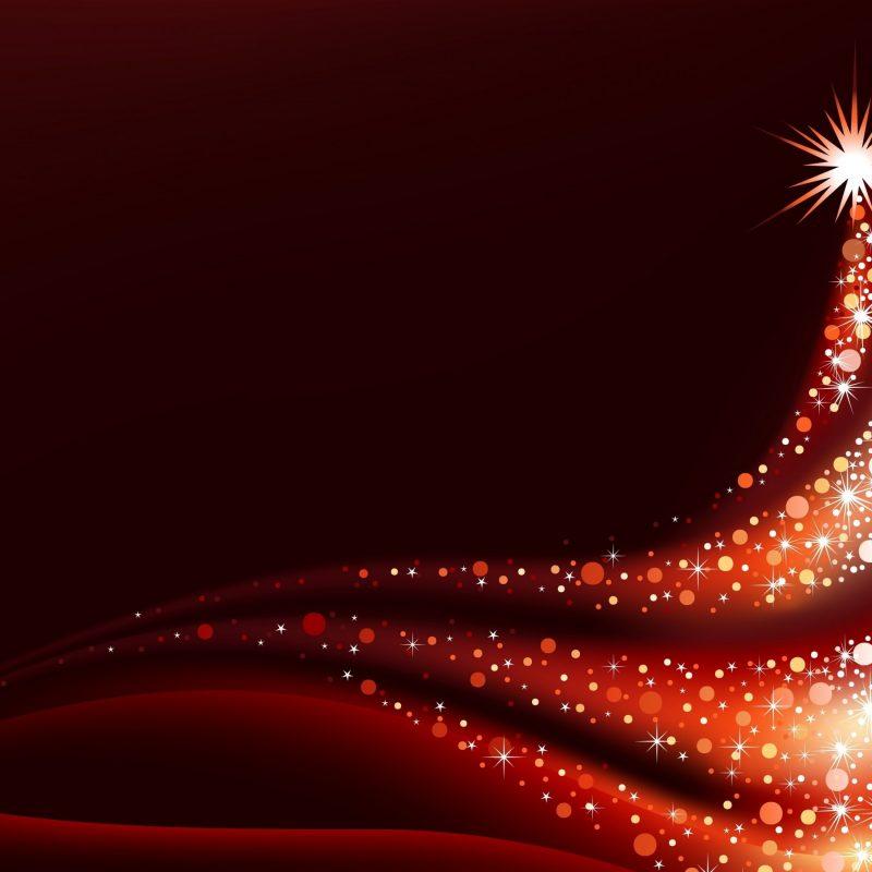 10 New Christmas Tree Wallpaper Hd FULL HD 1080p For PC Background 2021 free download wallpaper xmas tree stars hd 5k celebrations christmas 5578 800x800