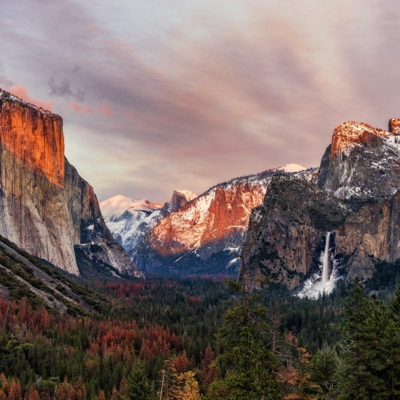 10 Best Yosemite National Park Wallpapers FULL HD 1920×1080 For PC Background 2020 free download wallpaper yosemite national park el capitan yosemite valley 4k 800x800