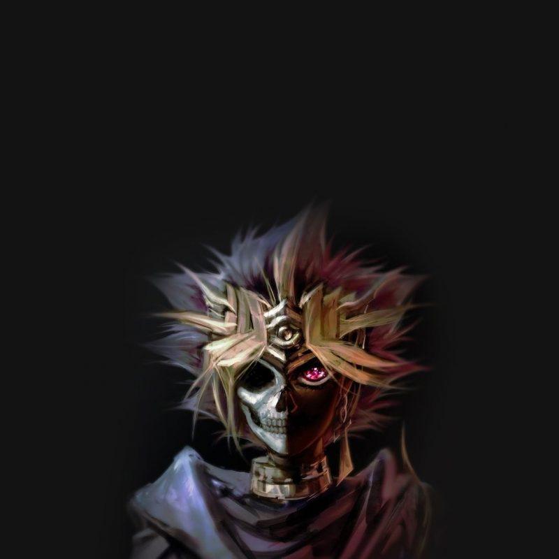 10 Most Popular Yu Gi Oh Wallpaper FULL HD 1920×1080 For PC Background 2018 free download wallpaper yu gi oh yami yugi skull cape wallpapermaiden 800x800