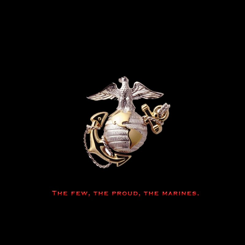 10 New Usmc Wallpaper Hd The Few The Proud FULL HD 1920×1080 For PC Background 2021 free download wallpaperoutofthisworld on deviantart 800x800