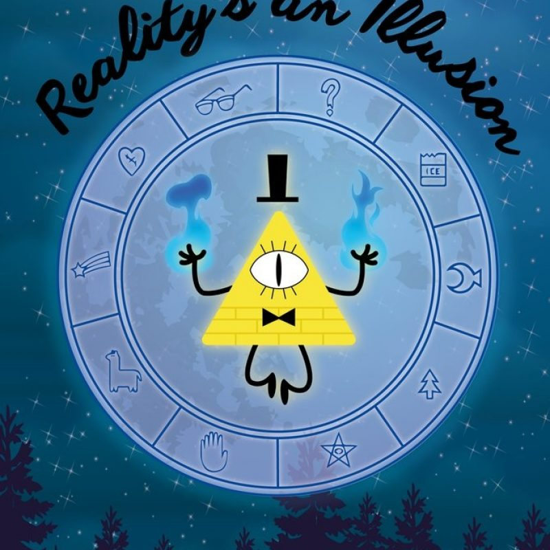 10 Top Bill Cipher Wallpaper Iphone FULL HD 1920×1080 For PC Background 2020 free download wallpapers 2mikuhatsume15 on deviantart 800x800