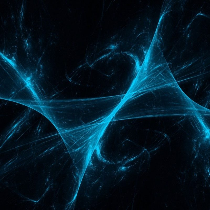 10 Best Black And Blue Shards Wallpaper FULL HD 1080p For PC Background 2020 free download wallpapers abstract background black smoke blue backgrounds image 800x800