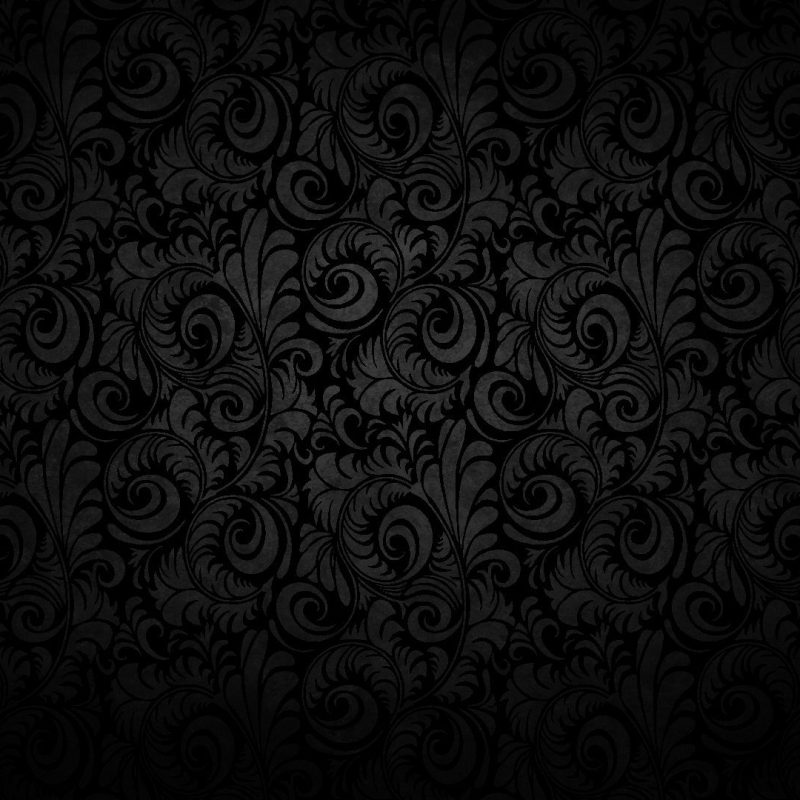 10 New 1920X1080 Hd Wallpapers Abstract Black FULL HD 1080p For PC Background 2020 free download wallpapers abstract black group 85 1 800x800