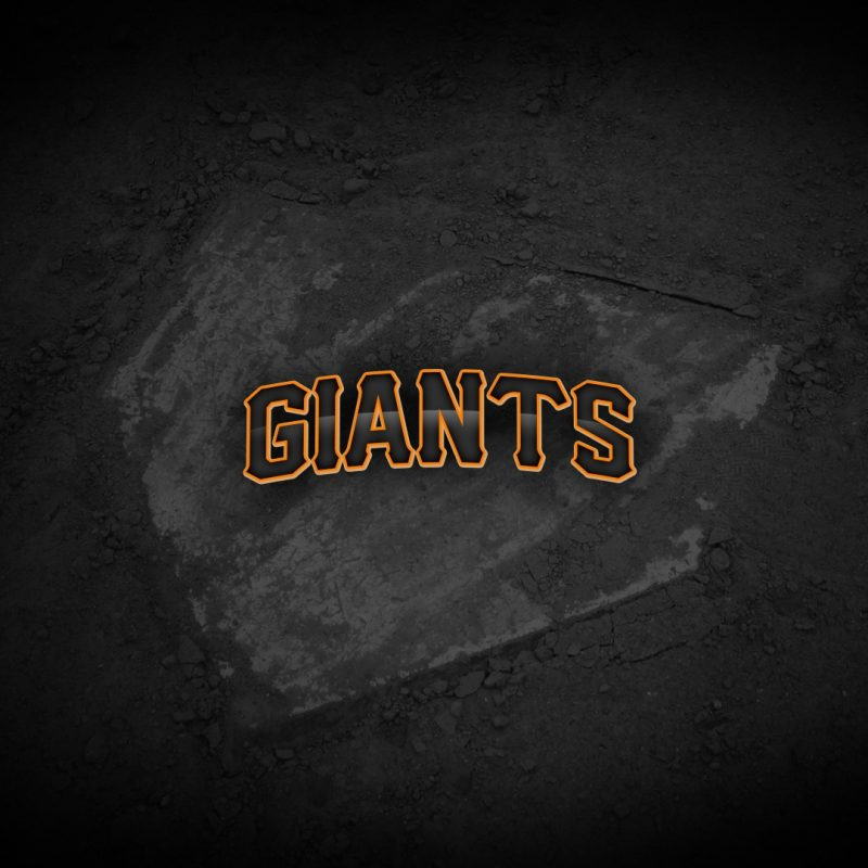 10 Most Popular San Francisco Giants Wallpaper FULL HD 1920×1080 For PC Background 2020 free download wallpapers album on imgur 800x800