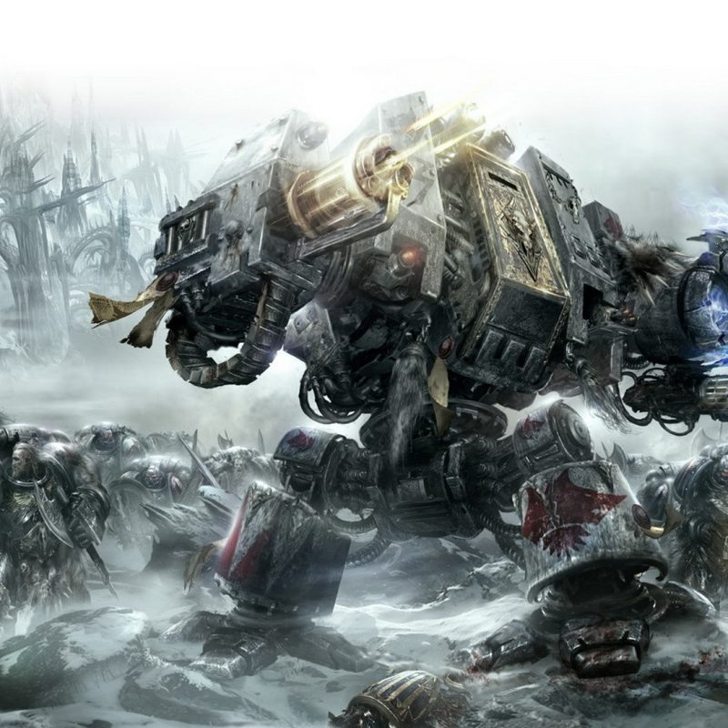 10 Top Warhammer 40K Space Marines Wallpaper FULL HD 1920×1080 For PC Desktop 2020 free download wallpapers and other space marine related art warhammer 40000 800x800