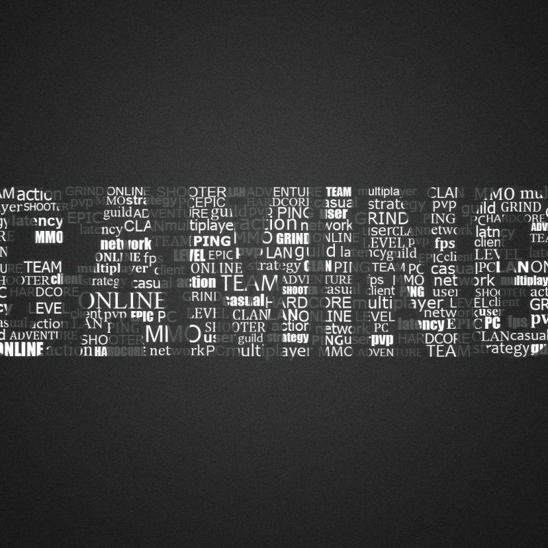 10 Most Popular Gaming Pc Wallpaper 1920X1080 FULL HD 1080p For PC Background 2021 free download wallpapers and pictures gallery gaming download for free 800x800