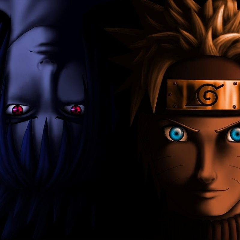 10 Most Popular Naruto Shippuden Wallpaper Free Download FULL HD 1080p For PC Desktop 2020 free download wallpapers and pictures naruto shippuden for pc mac tablet 800x800