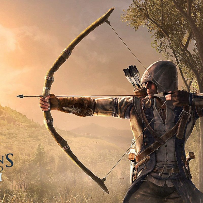 10 New Assassin's Creed Logo Hd FULL HD 1920×1080 For PC Background 2018 free download wallpapers assassins creed iii back to the geek 1 800x800