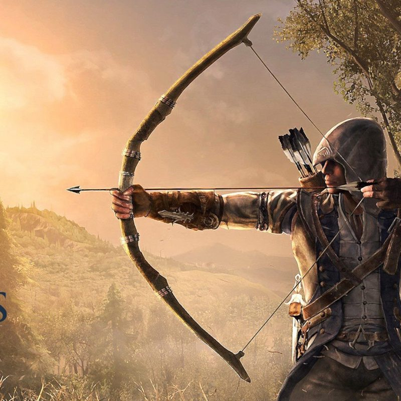 10 New Assassin's Creed Wallpaper 1080P FULL HD 1080p For PC Background 2018 free download wallpapers assassins creed iii back to the geek 5 800x800